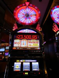 lotto jackpot 90 millionen zahlen