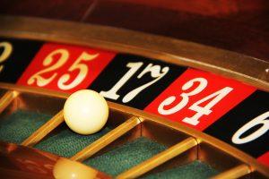 Glücksspiel Deutschland
